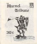 Marvel Tribune #08