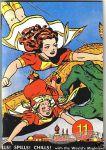 Mary Marvel Fanzine #11