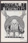 Steppenwolf Chronicles, The #0