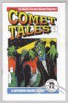 Comet Tales #12