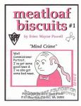 Meatloaf Biscuits #1