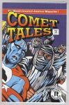 Comet Tales #15