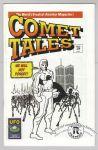 Comet Tales #19
