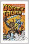 Comet Tales #21