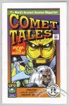 Comet Tales #22