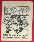 Meet the Dealers #2