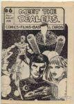 Meet the Dealers #6