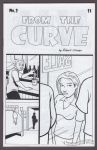 From the Curve #2
