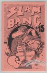 Slam Bang Vol. 1, #15
