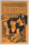 Double Cross! #12