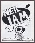 Neil Jam #2