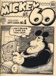 Mickey at 60 #1