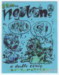 Neptoons