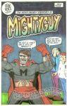 Mightyguy #6