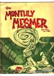 Monthly Mesmer, The #1