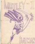 Motley #1