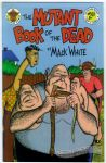 Mutant Book of the Dead, The