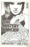 Mystery Fancier, The Vol. 7, #1