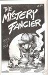 Mystery Fancier, The Vol. 7, #5