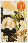 SPACE 2010 program