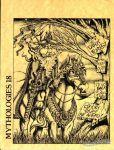 Mythologies #18