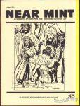 Near Mint #08