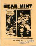 Near Mint #21