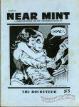 Near Mint #24