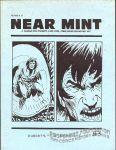 Near Mint #27