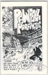 Pewfell Porfingles Adventures #4