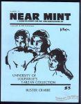 Near Mint #33