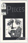 Pieces #2