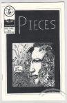 Pieces #3