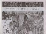 Vision Quest #09