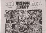 Vision Quest #01