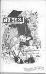 No Sex #12