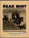 Near Mint #26