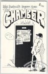 Chamber, The