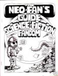 Neo-Fan's Guide to Science-Fiction Fandom, The