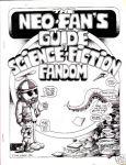 Neo-Fan's Guide to Science-Fiction Fandom, The