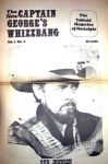 Captain George's Whizzbang #05