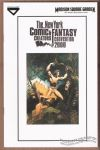 New York Comic and Fantasy Creators Convention 2000 program