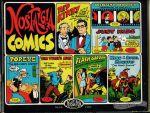 Nostalgia Comics #2