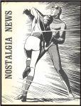 Nostalgia News #20