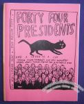 Forty Four Presidents