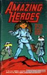 Amazing Heroes #129