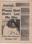 Cooper Point Journal (June 4, 1987)