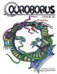 Ouroborus #16