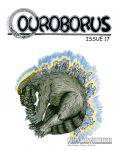 Ouroborus #17
