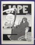 Jape Vol. 1, #07